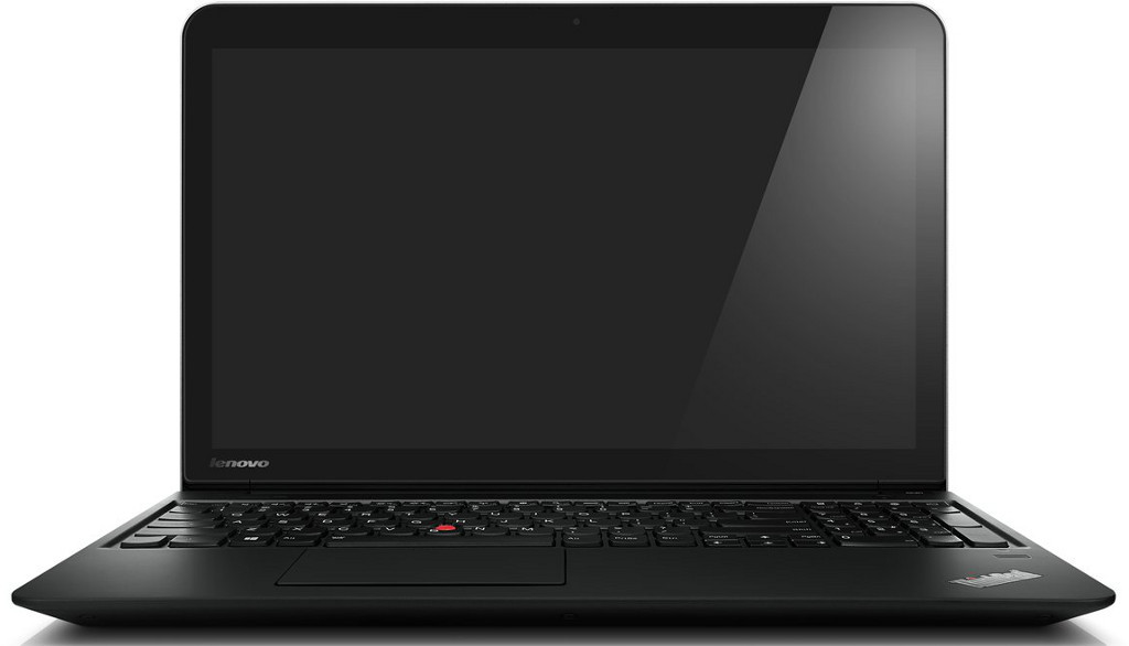 Lenovo-ThinkPad-S540-Intel-Core-i7-4500U-1-80GHz-Win-8-20B3001VGE
