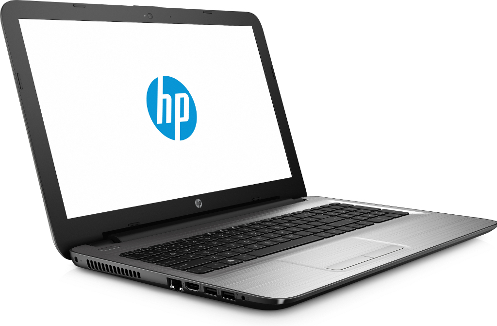 hp 250 g5 intel core i5 6200u 8gb 256gb ssd win 7 x0n33ea abd de notebooks billiger. Black Bedroom Furniture Sets. Home Design Ideas