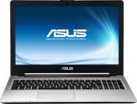 Asus K56CB-XX306H - Intel Core i7-3537U 2.00GHz (Win 8) 90NB0151-M07520