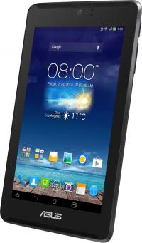 Asus Fonepad 7 LTE - ME372CL-1Y013A Tablet  (Android 4.3)