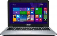 Asus X555LA-XX2717T - Intel Core i5-5200U 2.20GHz (Win 10)