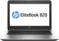 "Business EliteBook Z2U96ES - 12,5"" Notebook - Core i7 Mobile 3,1 GHz 31,8 cm"
