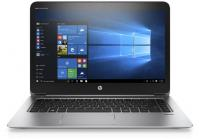 "Business EliteBook Z2U94ES - 14"" Notebook - Core i5 Mobile 2,8 GHz 35,6 cm"