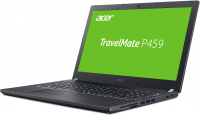 Acer TravelMate P459-MG-5026 - Intel Core i5-6200U 2.30GHz (Win7+10)