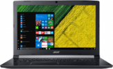 » Go to Acer Aspire A517-51G configuration!