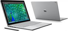 » Zur Microsoft Surface Book Konfiguration!