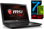 » Go to MSI GL62M 7RD-077  configuration!