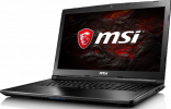 » Go to MSI GL72VR 7RFX-662 configuration!