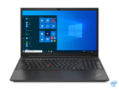 » Zur Lenovo ThinkPad E15 G2  Konfiguration!