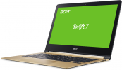» Zur Acer Swift 7 SF713-51-M8MF Konfiguration!