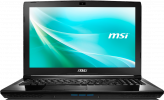 » Go to MSI CX62-7QLi58H21 configuration!